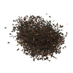 Casablanca - Tè verde