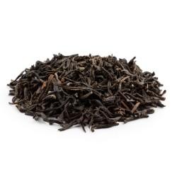 Piccolo Principe - Tè verde