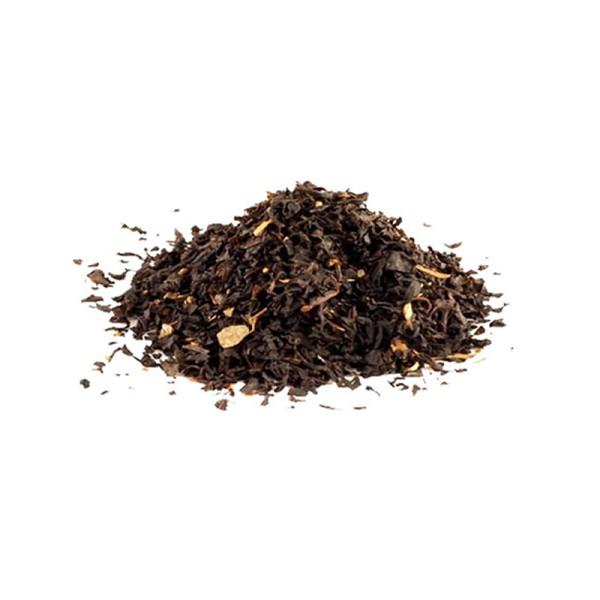 Sakura - Tè verde