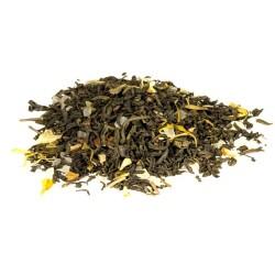 Marrakesh Mint - Tè verde