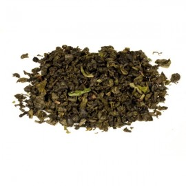 Marrakesh Mint - Tè verde