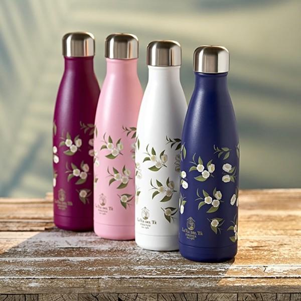 Tuareg - Tè verde in Lattina Regalo