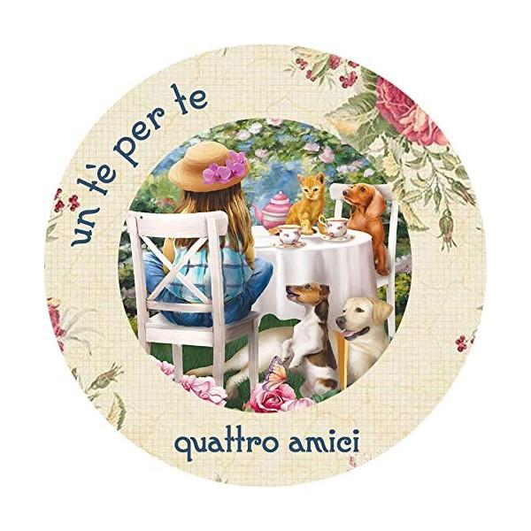 Cape Town Viaggio in Sud Africa - Rooibos o Tè Rosso