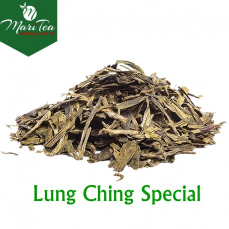 Lung Ching Speciale