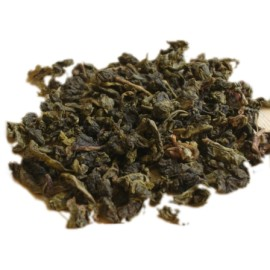 Special Oolong - Tè Oolong