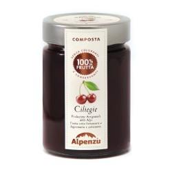 Tisana Purity Lattina degustazione
