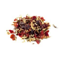 Chai Tea - Tè Nero
