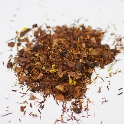 Earl Grey Imperiale - Tè Nero